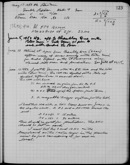 Edgerton Lab Notebook 34, Page 123