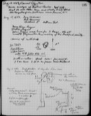Edgerton Lab Notebook 34, Page 135