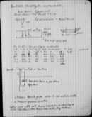 Edgerton Lab Notebook 35, Page 01