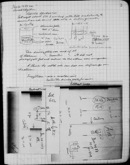 Edgerton Lab Notebook 35, Page 05a