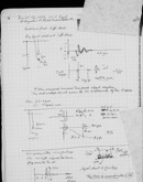 Edgerton Lab Notebook 35, Page 04