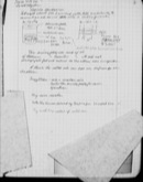 Edgerton Lab Notebook 35, Page 05