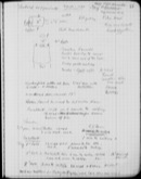 Edgerton Lab Notebook 35, Page 17