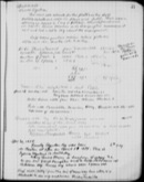 Edgerton Lab Notebook 35, Page 21