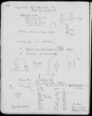 Edgerton Lab Notebook 35, Page 22