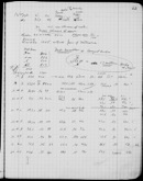 Edgerton Lab Notebook 35, Page 23