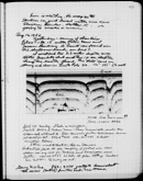 Edgerton Lab Notebook 35, Page 45