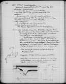 Edgerton Lab Notebook 35, Page 48