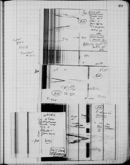 Edgerton Lab Notebook 35, Page 49
