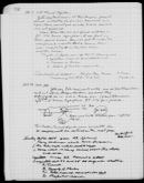 Edgerton Lab Notebook 35, Page 52