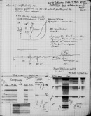 Edgerton Lab Notebook 35, Page 59a