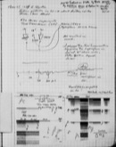 Edgerton Lab Notebook 35, Page 59