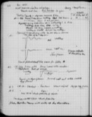 Edgerton Lab Notebook 35, Page 64