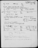 Edgerton Lab Notebook 35, Page 71