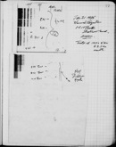 Edgerton Lab Notebook 35, Page 77