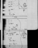 Edgerton Lab Notebook 35, Page 77a