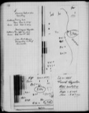 Edgerton Lab Notebook 35, Page 78