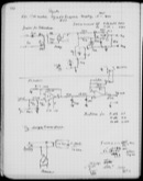 Edgerton Lab Notebook 35, Page 90