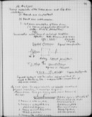 Edgerton Lab Notebook 35, Page 91