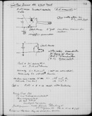 Edgerton Lab Notebook 35, Page 93