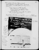 Edgerton Lab Notebook 35, Page 117