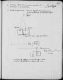 Edgerton Lab Notebook 35, Page 119