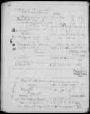Edgerton Lab Notebook 35, Page 120