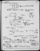 Edgerton Lab Notebook 35, Page 131