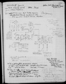 Edgerton Lab Notebook 35, Page 133
