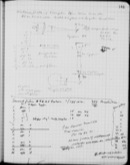 Edgerton Lab Notebook 35, Page 141