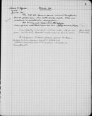 Edgerton Lab Notebook 36, Page 01