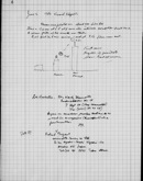 Edgerton Lab Notebook 36, Page 04