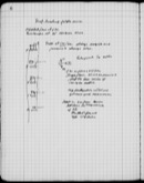 Edgerton Lab Notebook 36, Page 06