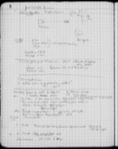 Edgerton Lab Notebook 36, Page 08