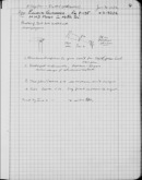 Edgerton Lab Notebook 36, Page 09