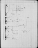 Edgerton Lab Notebook 36, Page 13