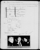 Edgerton Lab Notebook 36, Page 12