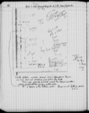 Edgerton Lab Notebook 36, Page 16