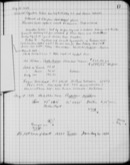 Edgerton Lab Notebook 36, Page 17