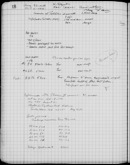 Edgerton Lab Notebook 36, Page 18