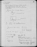 Edgerton Lab Notebook 36, Page 19