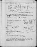 Edgerton Lab Notebook 36, Page 21