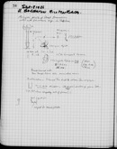 Edgerton Lab Notebook 36, Page 24