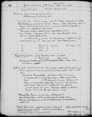 Edgerton Lab Notebook 36, Page 26