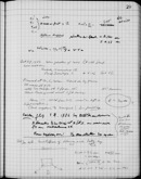Edgerton Lab Notebook 36, Page 29