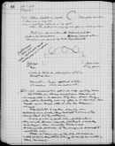 Edgerton Lab Notebook 36, Page 46