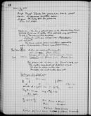 Edgerton Lab Notebook 36, Page 48