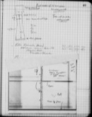 Edgerton Lab Notebook 36, Page 49