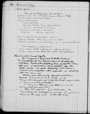 Edgerton Lab Notebook 36, Page 50