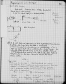 Edgerton Lab Notebook 36, Page 51